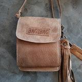 Bag2Bag (Yuka)_