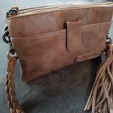 Bag2Bag (Dover)_