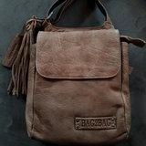 Bag2Bag (Rio)_