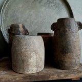 Kruikje Nepal_