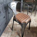 City stoel_