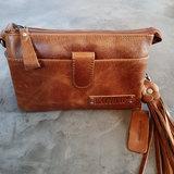Bag2Bag (model Dover)_