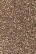 Montana granit (brown)