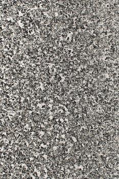 Montana granit (grey)
