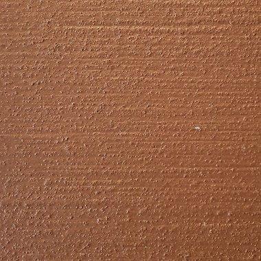 Zambezi Texture (Copper )
