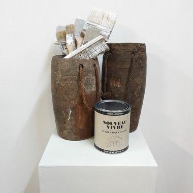 KALKVERF MINERAL CHALK (2 liter)