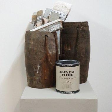 AQUA MAT STONE TAUPE (1 liter)