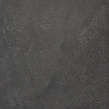 PAKKET TOILET / BADKAMER (INDUSTRIAL BLACK)