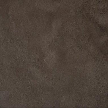 PAKKET TOILET / BADKAMER (MUD)