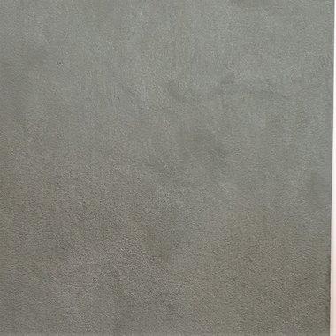 PAKKET TOILET / BADKAMER (CONCRETE GREEN)