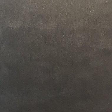 METALLIC PASTE ( black mist )
