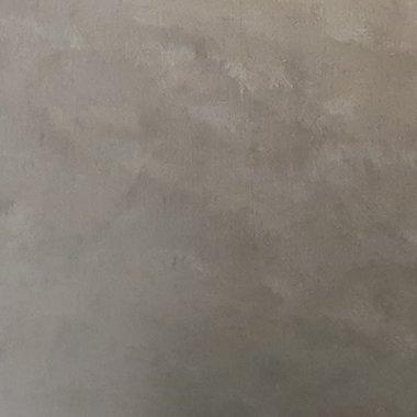 METALLIC PASTE ( Loft grey )