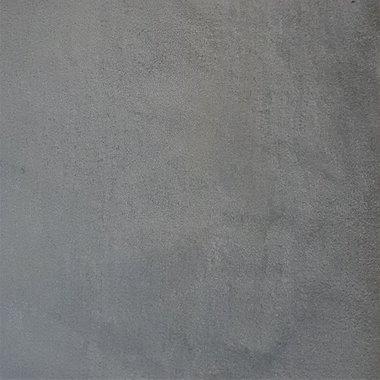 Betonlookverf trap ( compleet pakket cloudy grey / cement)