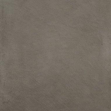 Betonlookverf trap ( compleet pakket loft grey)