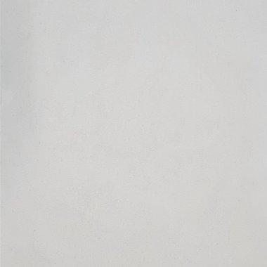 Betonlookverf trap ( compleet pakket mineral chalk)