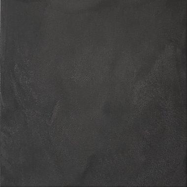 Betonlookverf trap ( compleet pakket black mist )