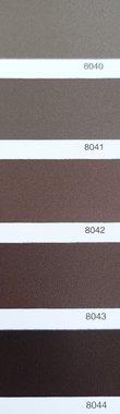 METALLIC PAINT (nr. 8040 t/m 8044)