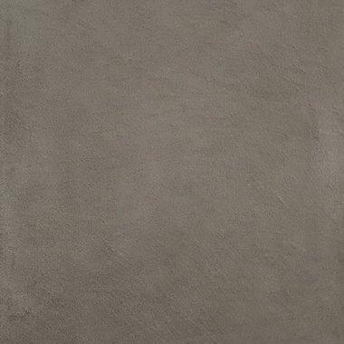 PAKKET TOILET / BADKAMER (LOFT GREY)