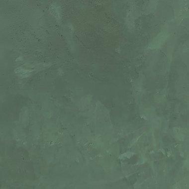 COMPLEET PAKKET KALKSTUCCO: BADKAMER, TOILET EN KEUKENWAND (PESTO)