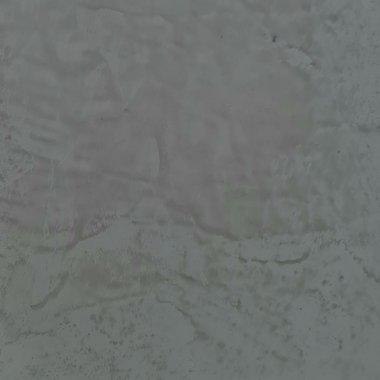 COMPLEET PAKKET KALKSTUCCO: BADKAMER, TOILET EN KEUKENWAND (URBAN GREY)