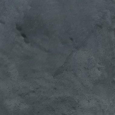 COMPLEET PAKKET KALKSTUCCO: BADKAMER, TOILET EN KEUKENWAND (CONCRETE)