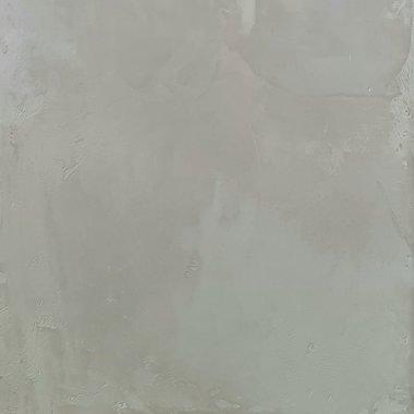 COMPLEET PAKKET KALKSTUCCO: BADKAMER, TOILET EN KEUKENWAND (SAND)
