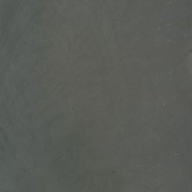 COMPLEET PAKKET KALKSTUCCO: SLAAPKAMER / WOONKAMER ( WET STONE)