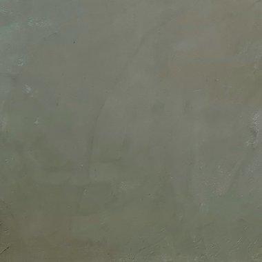 COMPLEET PAKKET KALKSTUCCO: SLAAPKAMER / WOONKAMER ( CONCRETE GREEN)