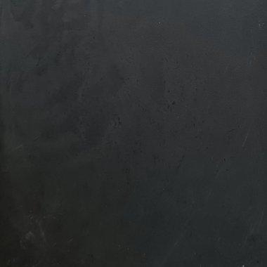 COMPLEET PAKKET KALKSTUCCO: SLAAPKAMER / WOONKAMER ( CHARCOAL BLACK)