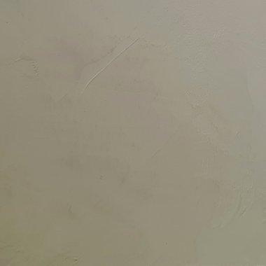 COMPLEET PAKKET KALKSTUCCO: SLAAPKAMER / WOONKAMER ( LOVELY SAND)