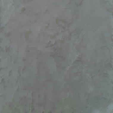 COMPLEET PAKKET KALKSTUCCO: SLAAPKAMER / WOONKAMER ( ELEPHANT)