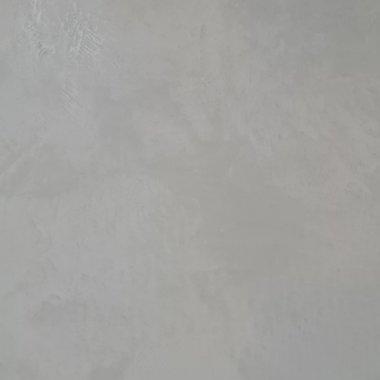 COMPLEET PAKKET KALKSTUCCO: SLAAPKAMER / WOONKAMER ( GARLIC)
