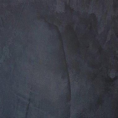 KLEURENSTAAL:  BLUE STEEL