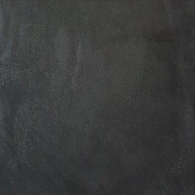 KLEURENSTAAL: CHARCOAL BLACK