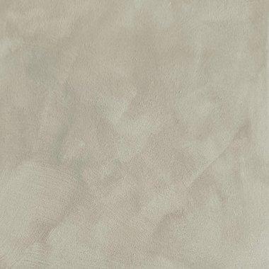 BETONLOOX PAKKET TRAP, KEUKEN, TOILET, BADKAMER  +/- 15 M2  (stone taupe)