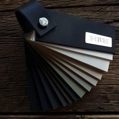 BETONLOOX PAKKET TRAP, KEUKEN, TOILET, BADKAMER  +/- 15 M2  (kleur naar keuze)