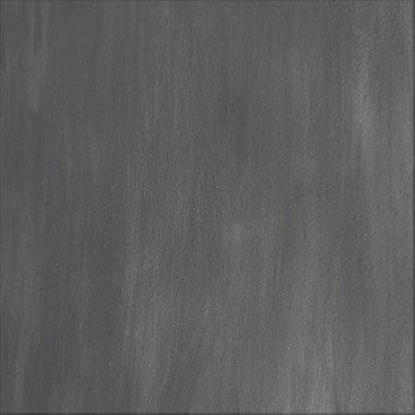 BETONLOOX PAKKET TRAP, KEUKEN, TOILET, BADKAMER  +/- 15 M2  (black mist)