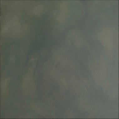 BETONLOOX PAKKET TRAP, KEUKEN, TOILET, BADKAMER  +/- 15 M2  (DARK HILLS)