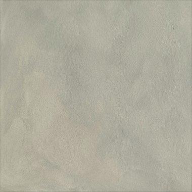 BETONLOOX PAKKET TRAP, KEUKEN, TOILET, BADKAMER  +/- 15 M2  (cloudy grey)