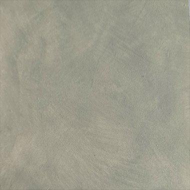 BETONLOOX MET KRIJTVERF ( CONCRETE GREEN)
