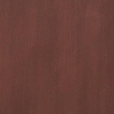 KALKVERF (FANCY RED)