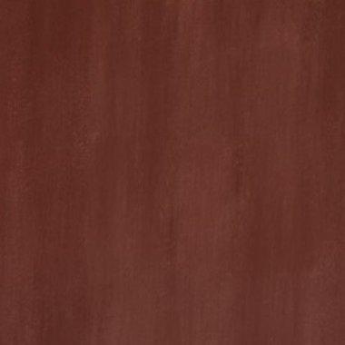 KALKVERF (TERRA RED)