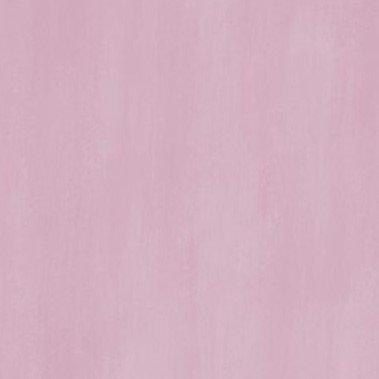 KALKVERF (PINK LADY)