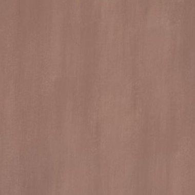 KALKVERF (AMBIANCE ROSE)