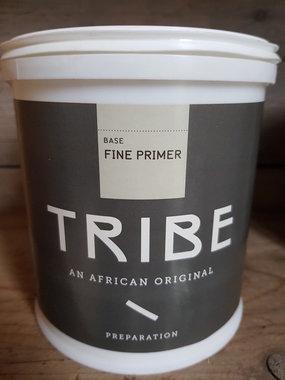 PRIMER TRIBE