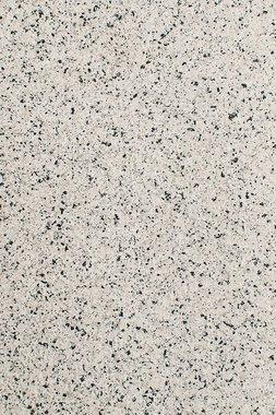 Montana granit (light grey)