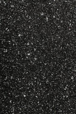 Montana granit (black)