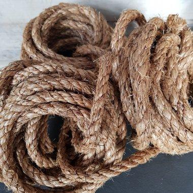 Grof touw