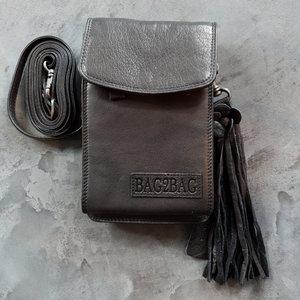 Bag2Bag (Yuka)