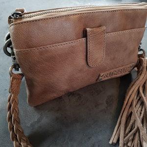 Bag2Bag (Dover)
